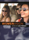 womenvision